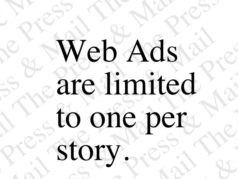 Web Ad Ad.png