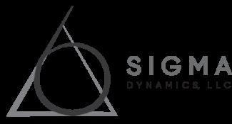 SIGMA logo_FINAl horiz.fw.png