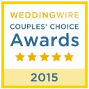 FOTOVOLIDA_WeddingWire_couplesChoiceAward2015-Logo.png