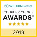 FOTOVOLIDA_WeddingWire_couplesChoiceAward2018-Logo130.png