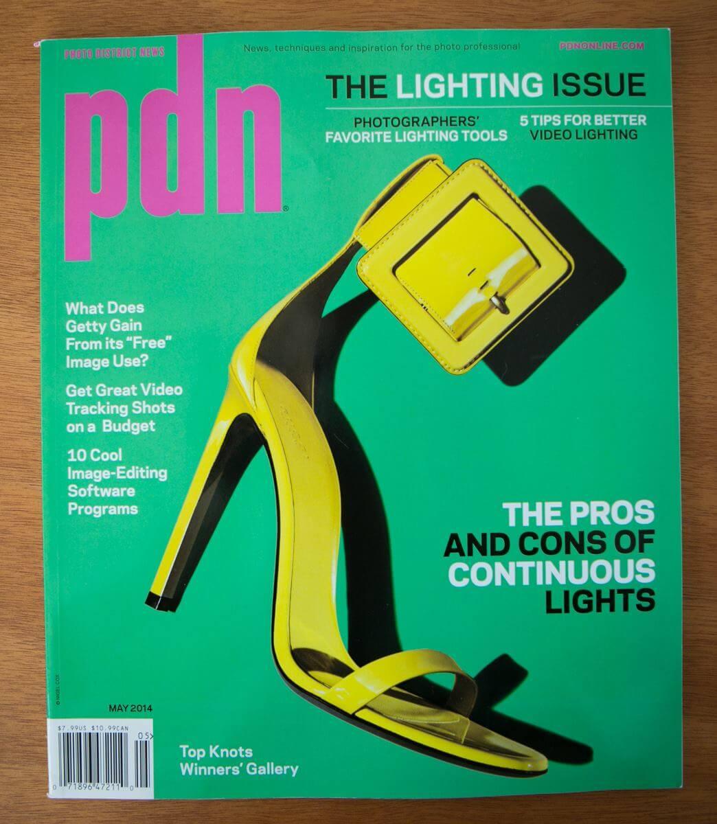 FOTOVOLIDA_PDNTopKnots_COVER_2014_MW_3715