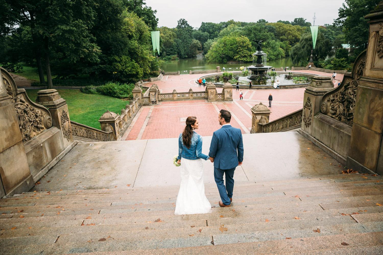 24-J5-20170906_OTO0911-Fotovolida-wedding-photography-new-york-central-park.jpg