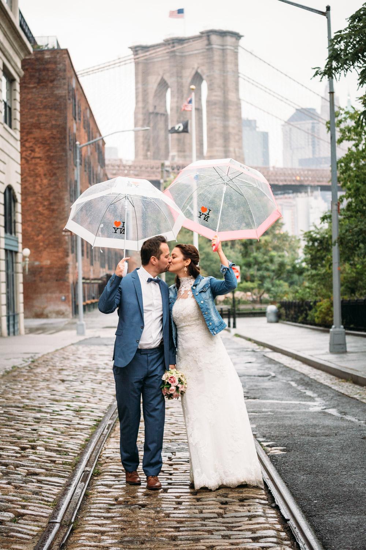 39-J5-20170906_MG_4606-Fotovolida-wedding-photography-new-york-Brooklyn-Bridge.jpg