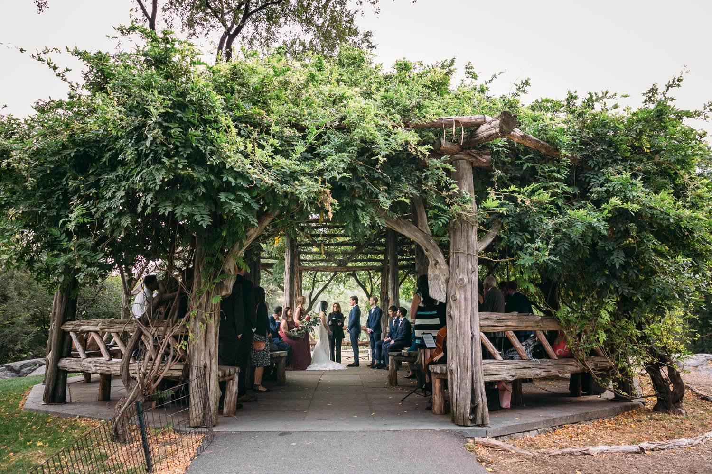 16-J5-20170930_FFF9158-Fotovolida-wedding-photography-central-park-cop-cot.jpg
