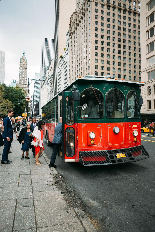 30-J5-20170930_FFF9718-Fotovolida-wedding-photography-trolley.jpg