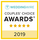 FOTOVOLIDA_WeddingWire_couplesChoiceAward2019-130.png