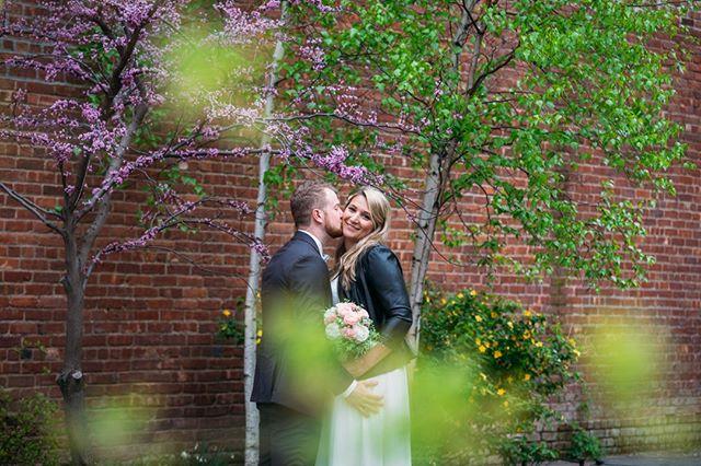 Brick & color⠀ .⠀ .⠀ .⠀ .⠀ .⠀ #brooklynweddingphotos #fotovolida #fotovolidaweddingphotography #marriedinnyc #marriedinny #elopeinny #nycwedding #elopementphotographer #elopement #weddinginspo #wedspiration #weddingideas #weddinginspiration #instawedding #weddingphotos #igwedding #instawed #destinationwedding #destinationweddingphotographer #instalove #nycweddingphotographer #newyorkweddingphotographer #justmarried #weddingday #nycweddingphotos
