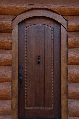 Door_2904.jpg