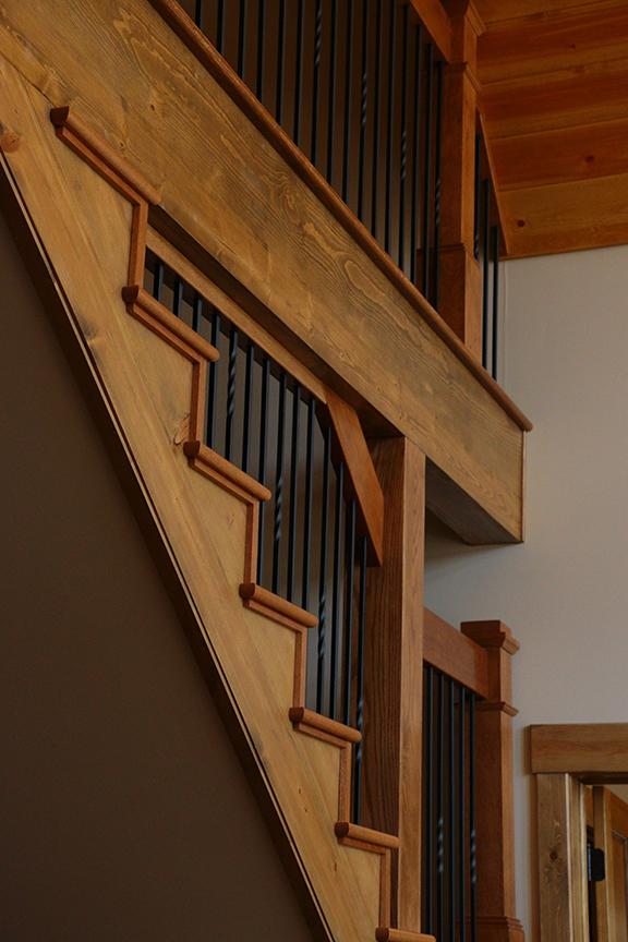StairsVert_2404.jpg