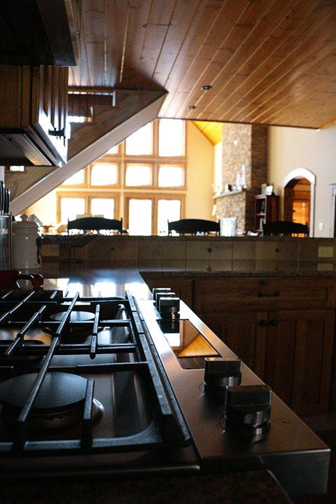 Kitchen_2511.jpg