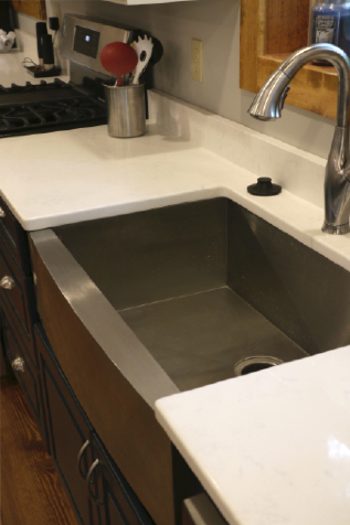 Stainless_Steel_Sink.png