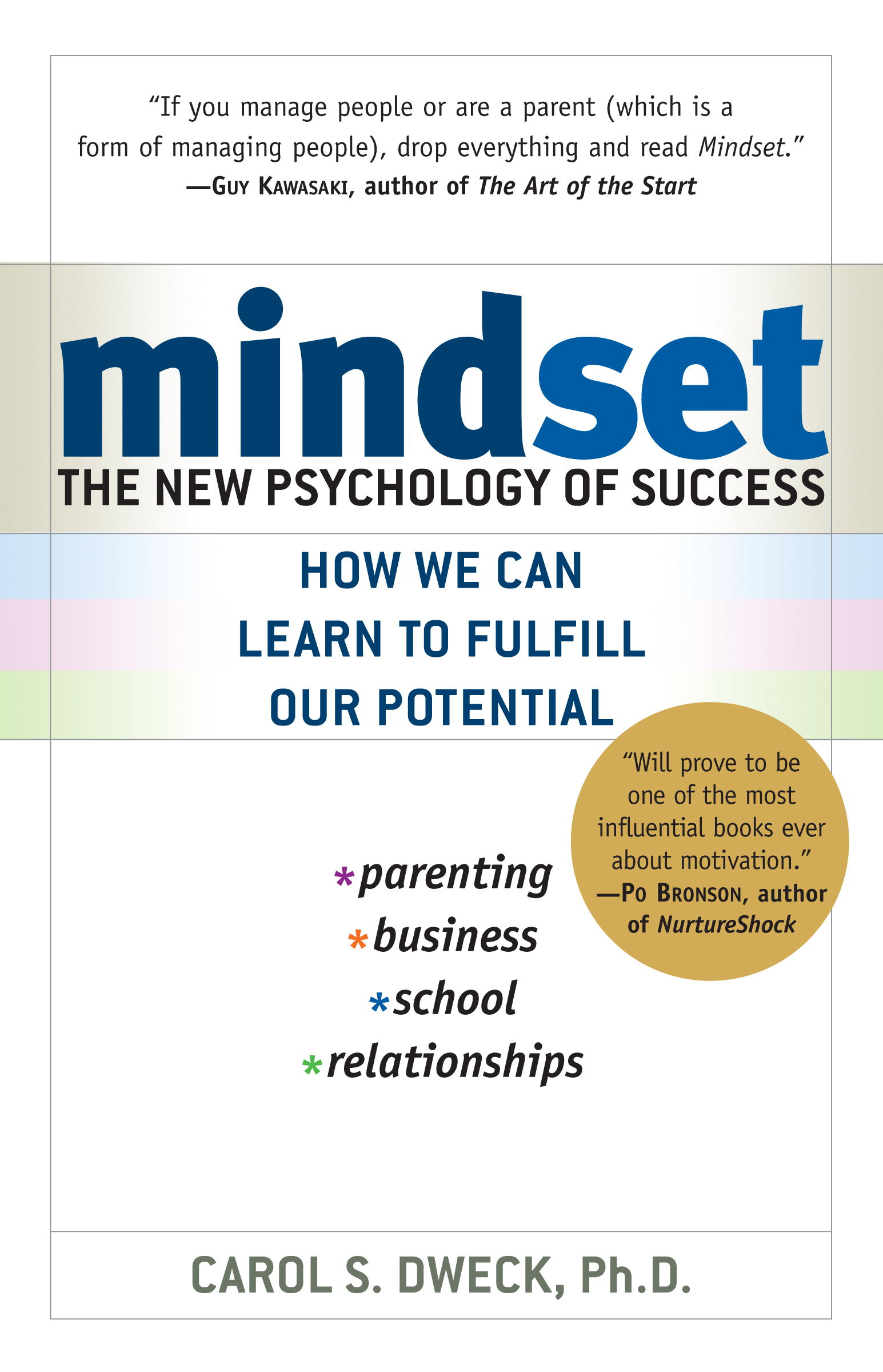 Book reviewed at the American Counseling Association Conference that Kerrie Donnelly and Lysa Pirone attended with a LEF grant