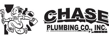 chase-plumbing-logo.png