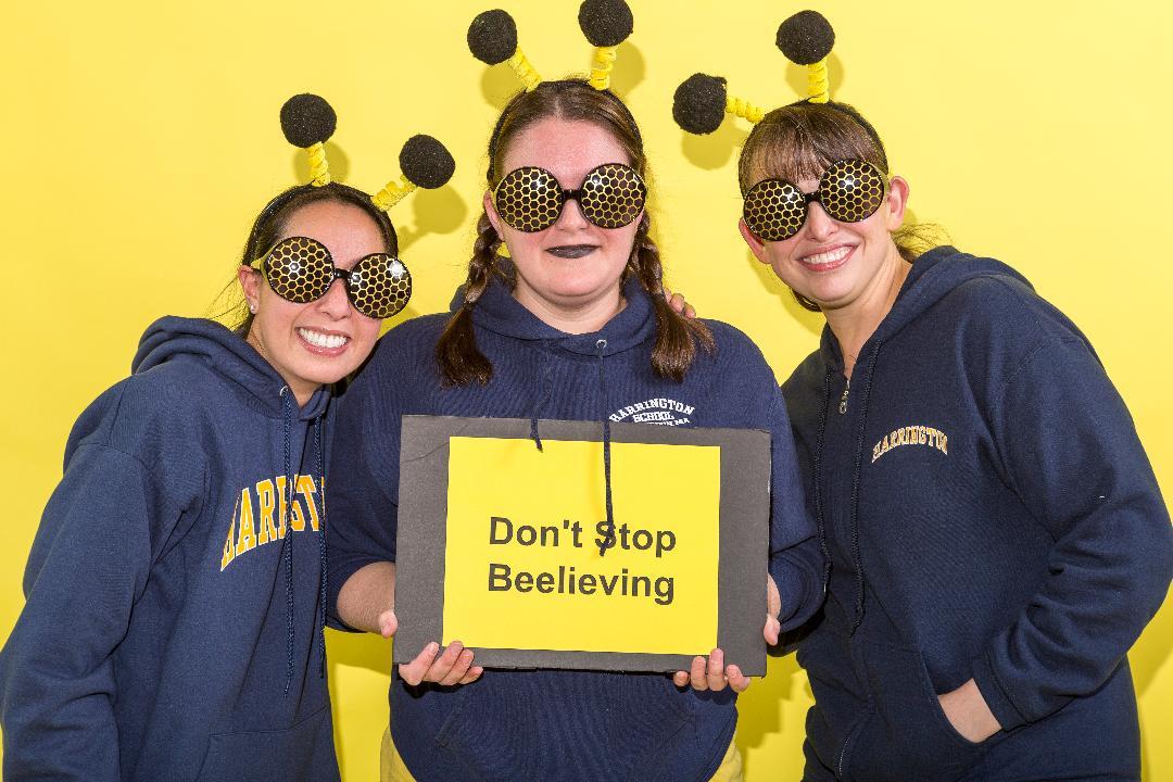 2017-TB-team-bee.jpeg