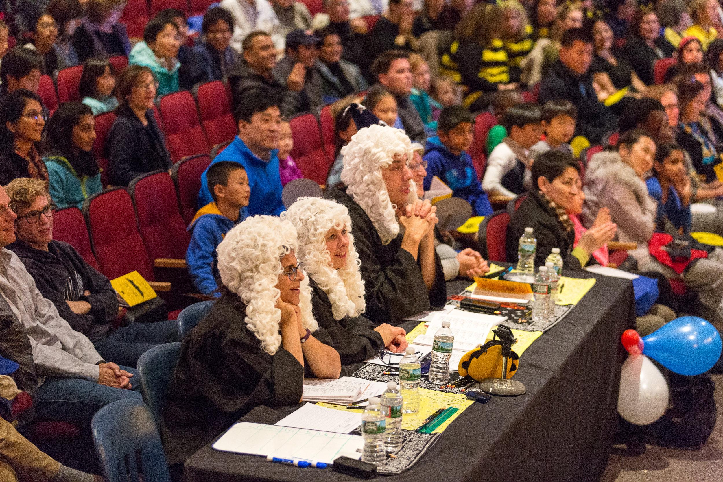 2017-TB-judges.jpg