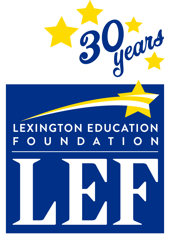 LEF_Logo2019_30YRS_WebRGB.png