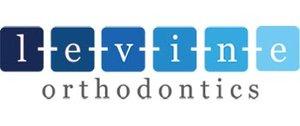 LevineOrthoLogo.jpg