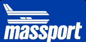 Massport.png