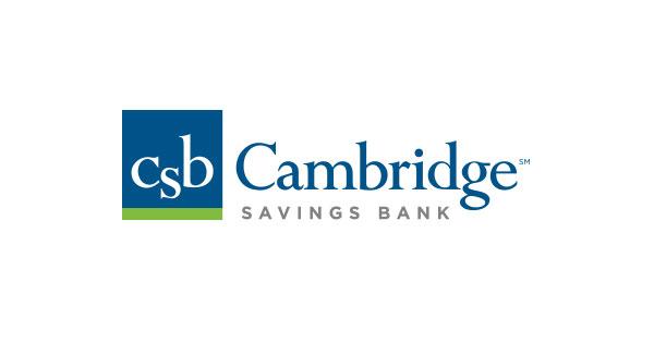 cambridgesavingsbanks.jpg