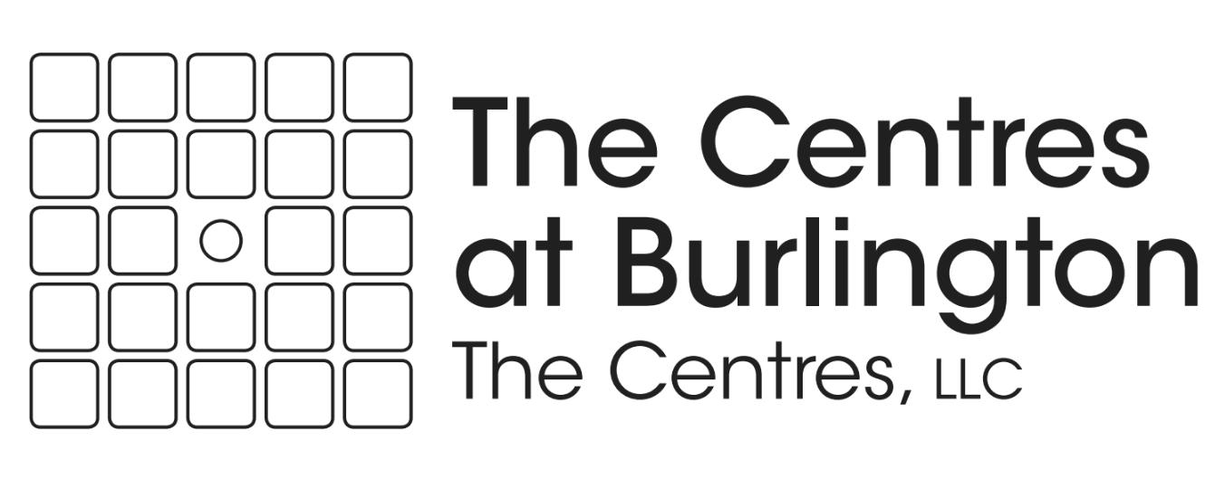 centres of burlington.png