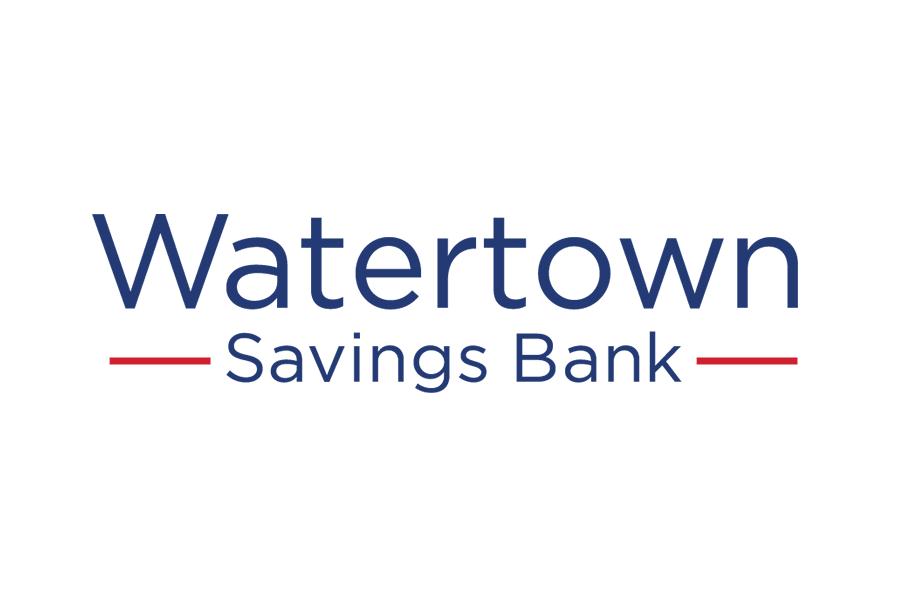 Watertown-Savings-Bank-logo1.png