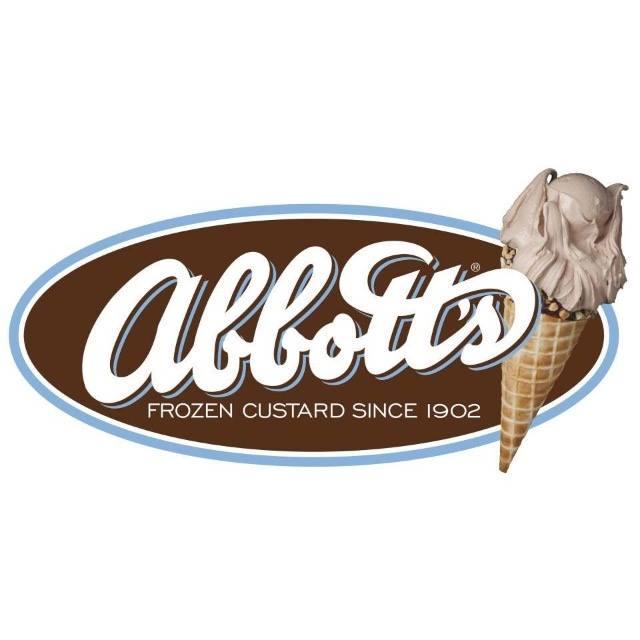 abbotts.jpg