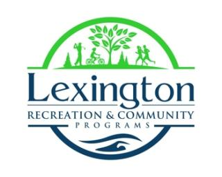 LEXINGTON RECREATION & COMMUNITY PROGRAMS