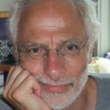 Jeffrey Benson