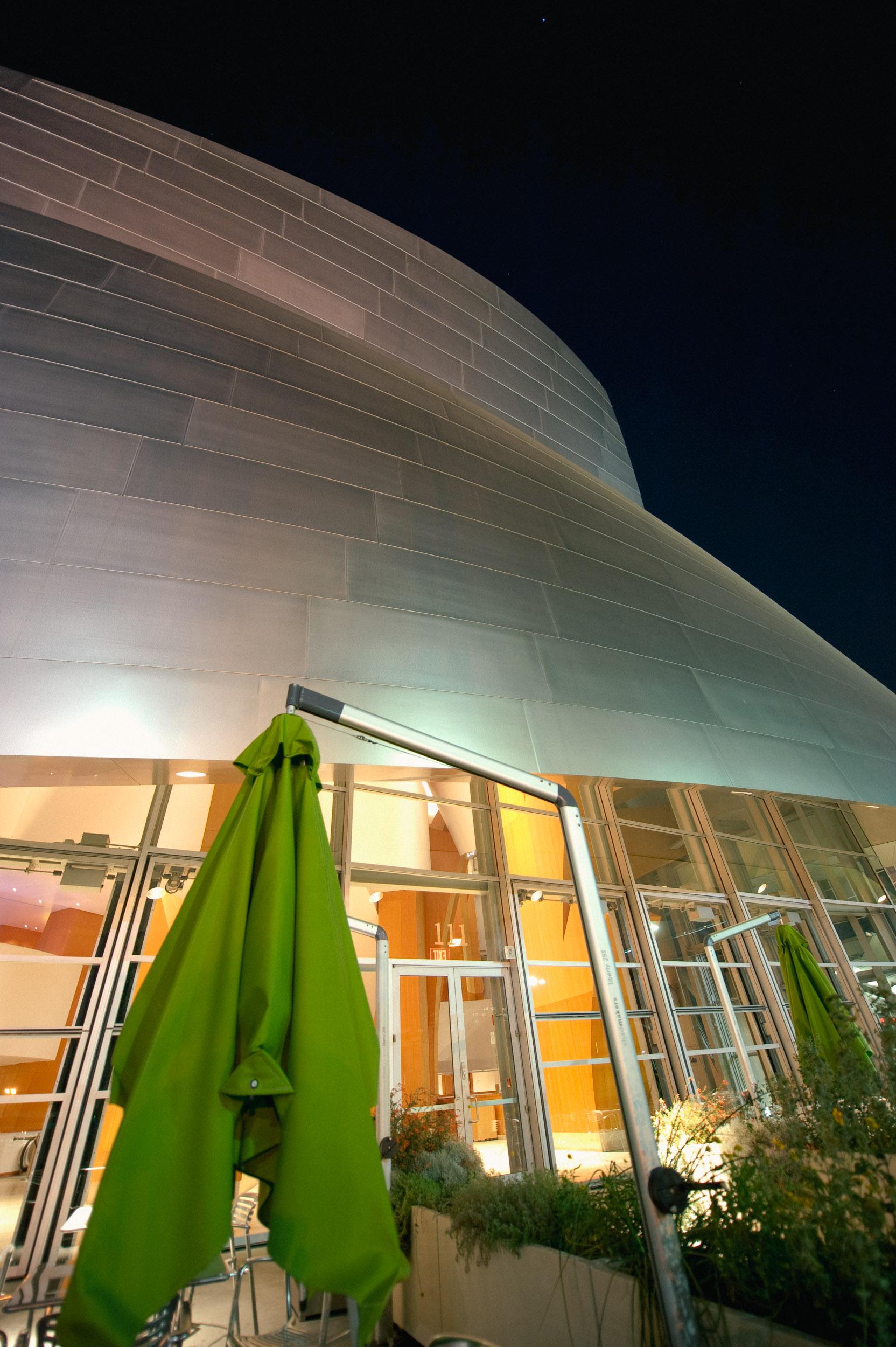 concerthall07_2500.jpg