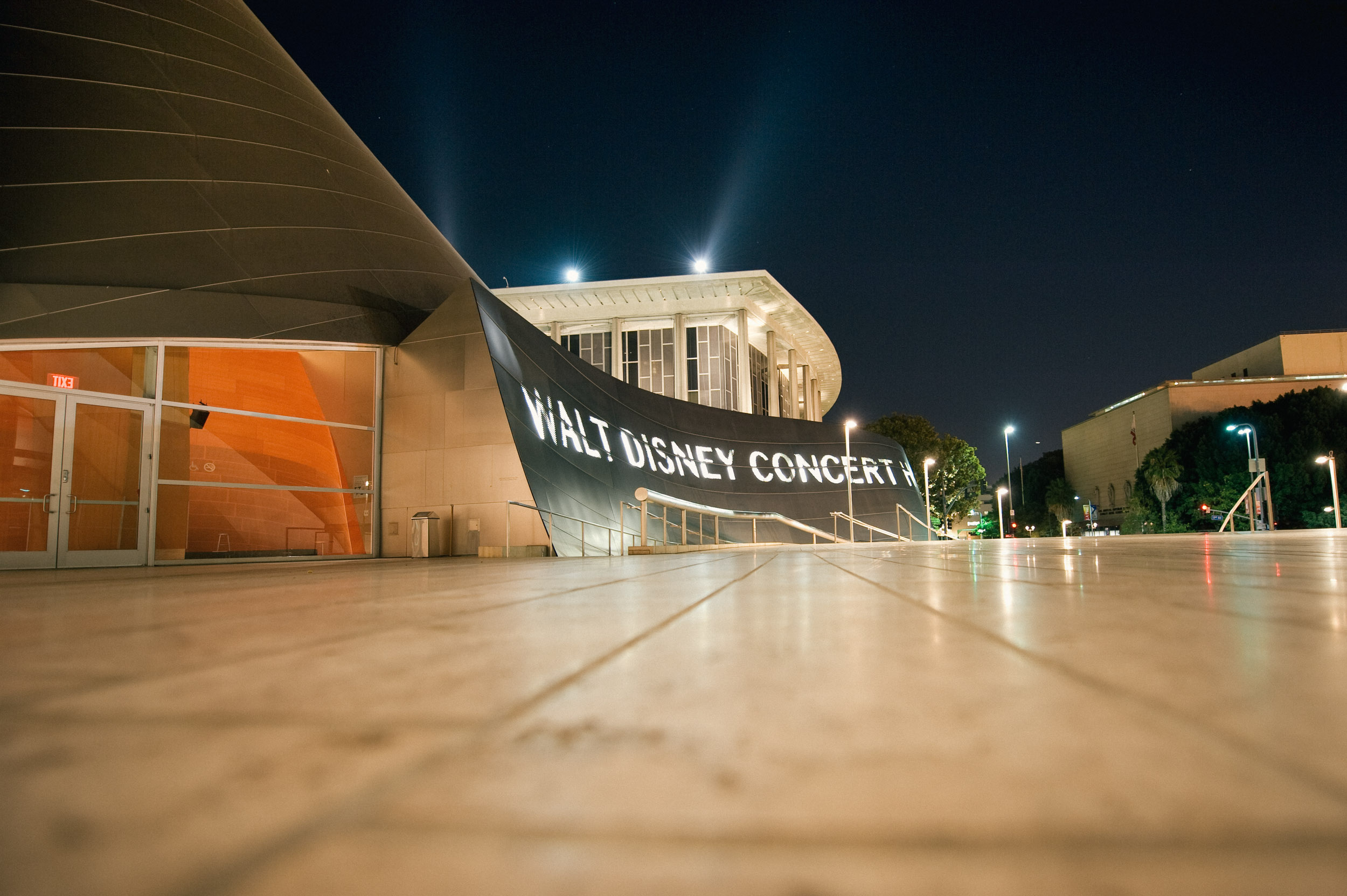 concerthall14_2500.jpg