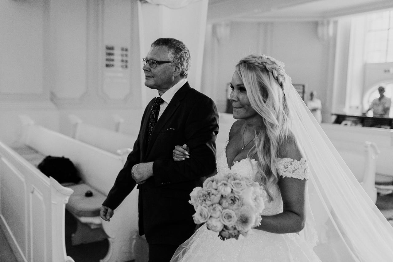 Portrait Bilder und Hochzeitsfotografie Christian Hell