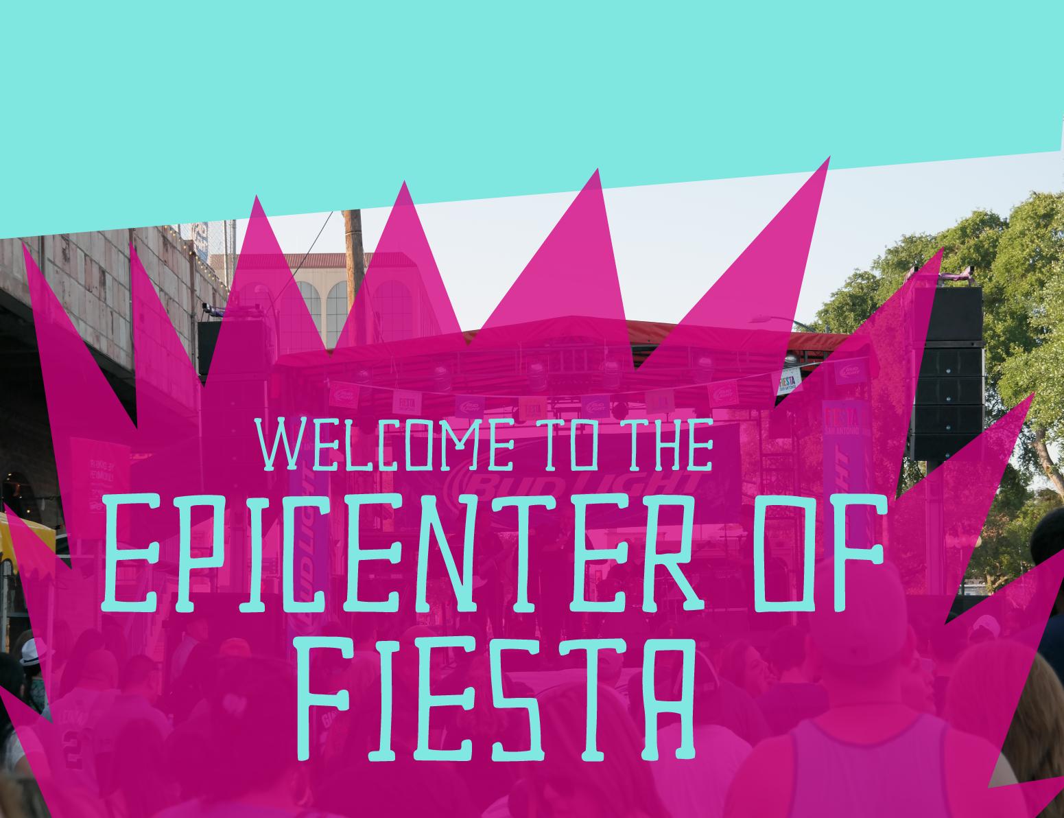 epicenter_fiesta3.png