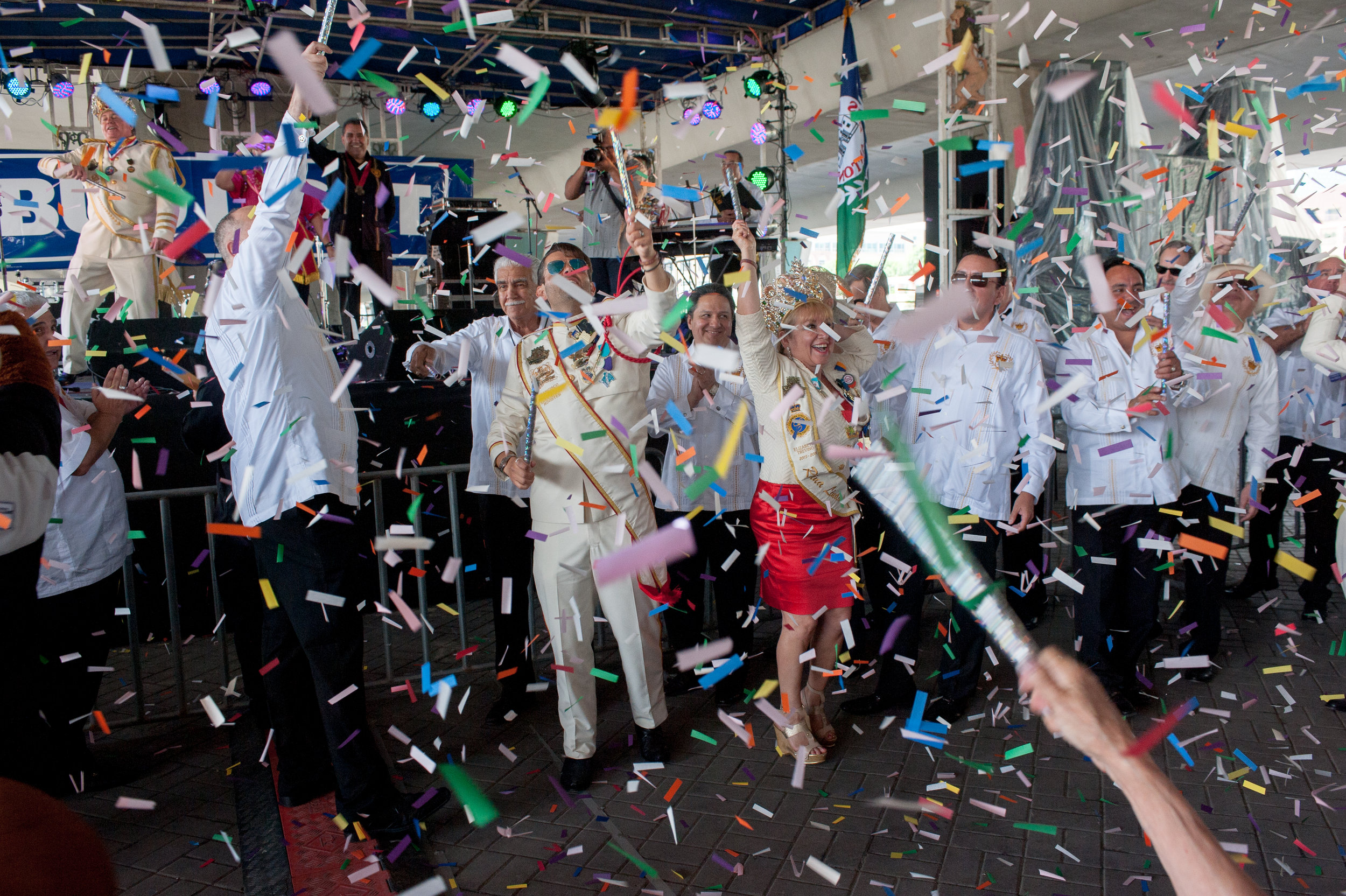 Cour and Confetti (2).jpg