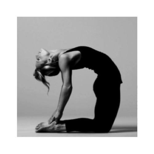 yoga_square.jpg