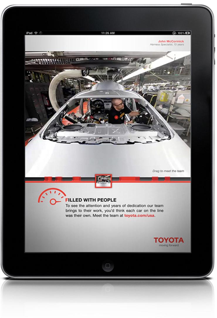 ToyotaIpadAd.jpg