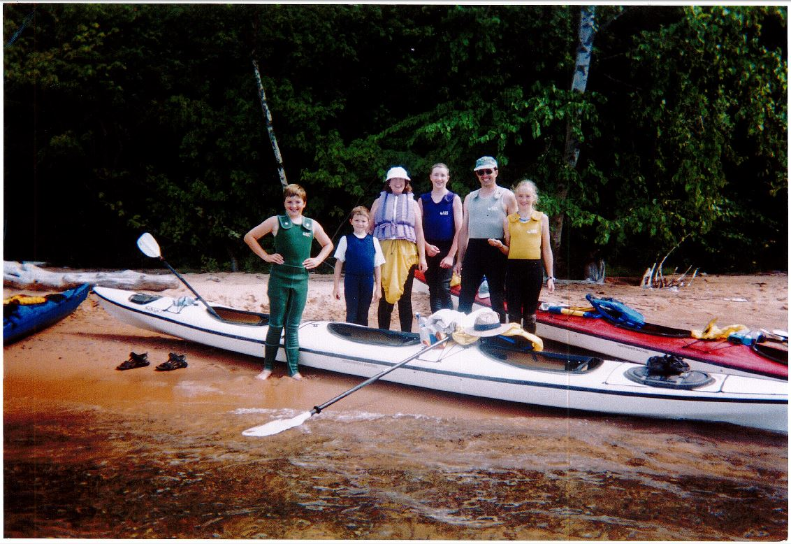 Apostle islands.png