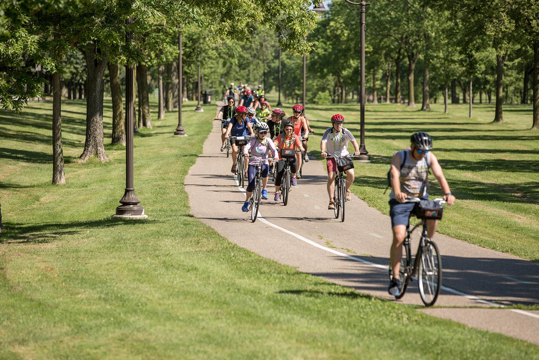 Photo credit: City Parks Alliance