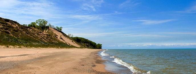 Photo Credit: National Park Service