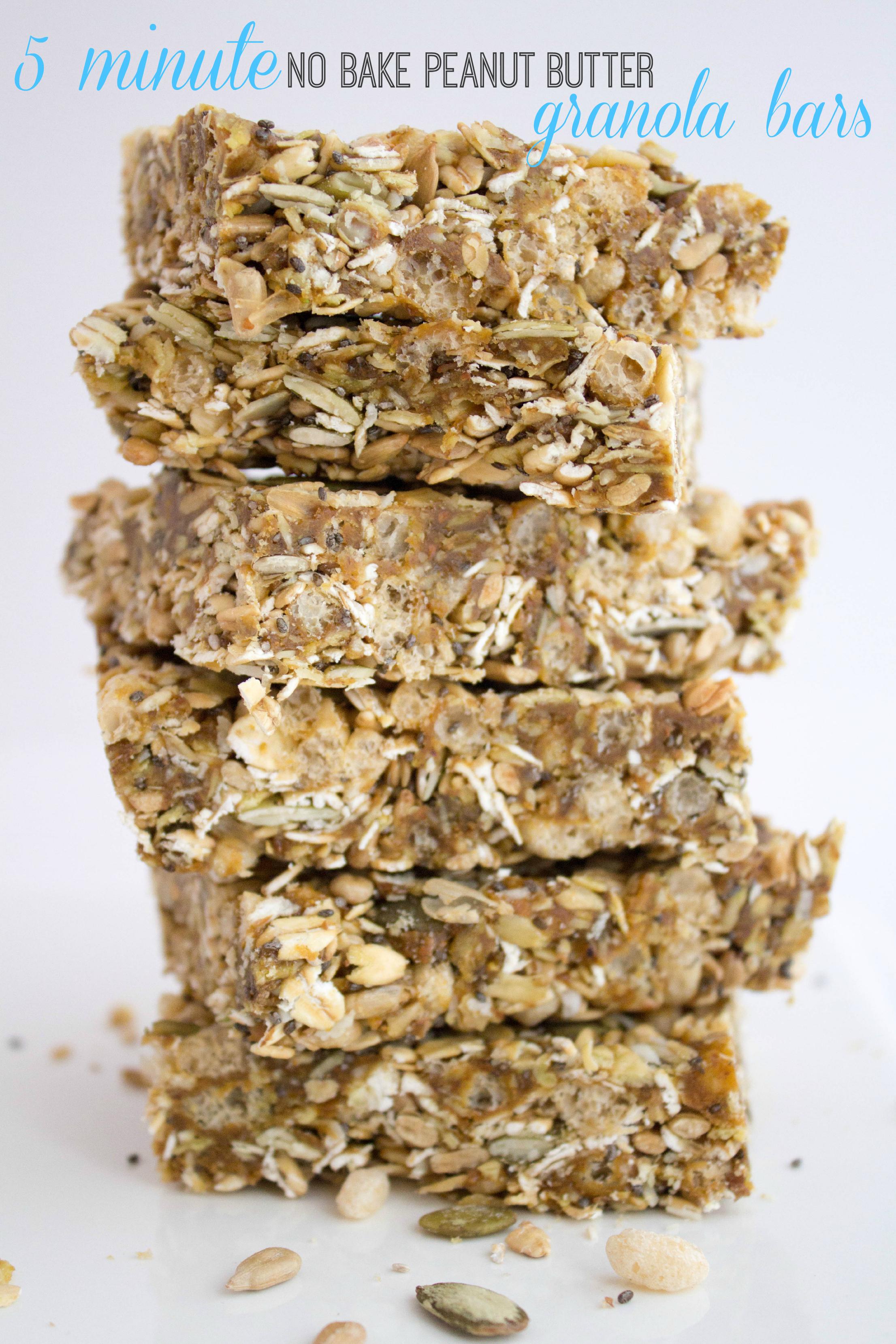 5 min granola bars.jpg