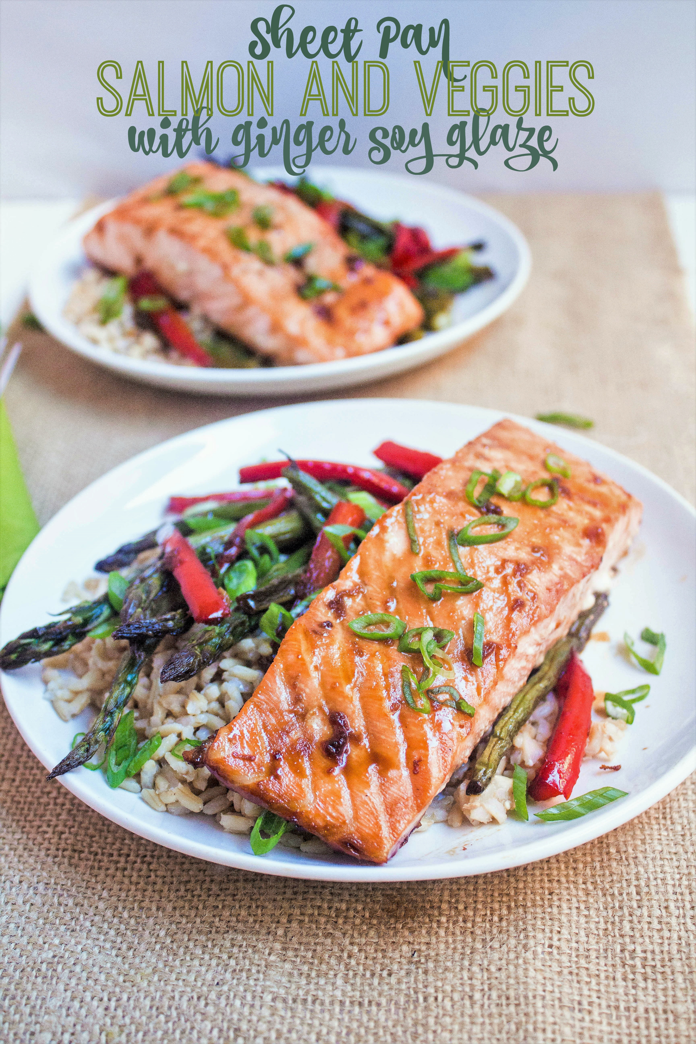 sheet pan ginger soy salmon.jpg