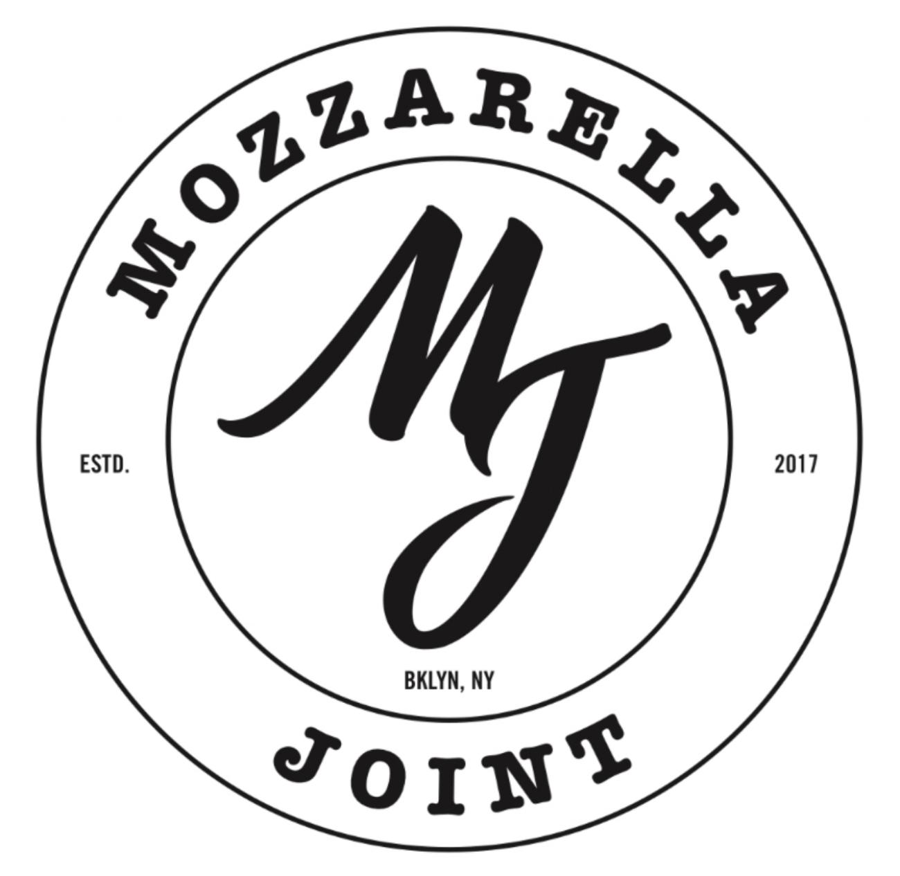 TMJ_logo.jpg