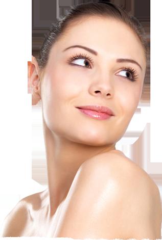 Glutathione Skin Lightening