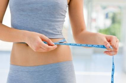weight-loss-natural