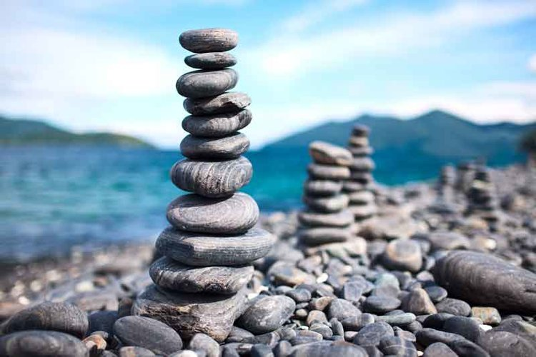 Hormonal balance binbrook hormonal balance hamilton