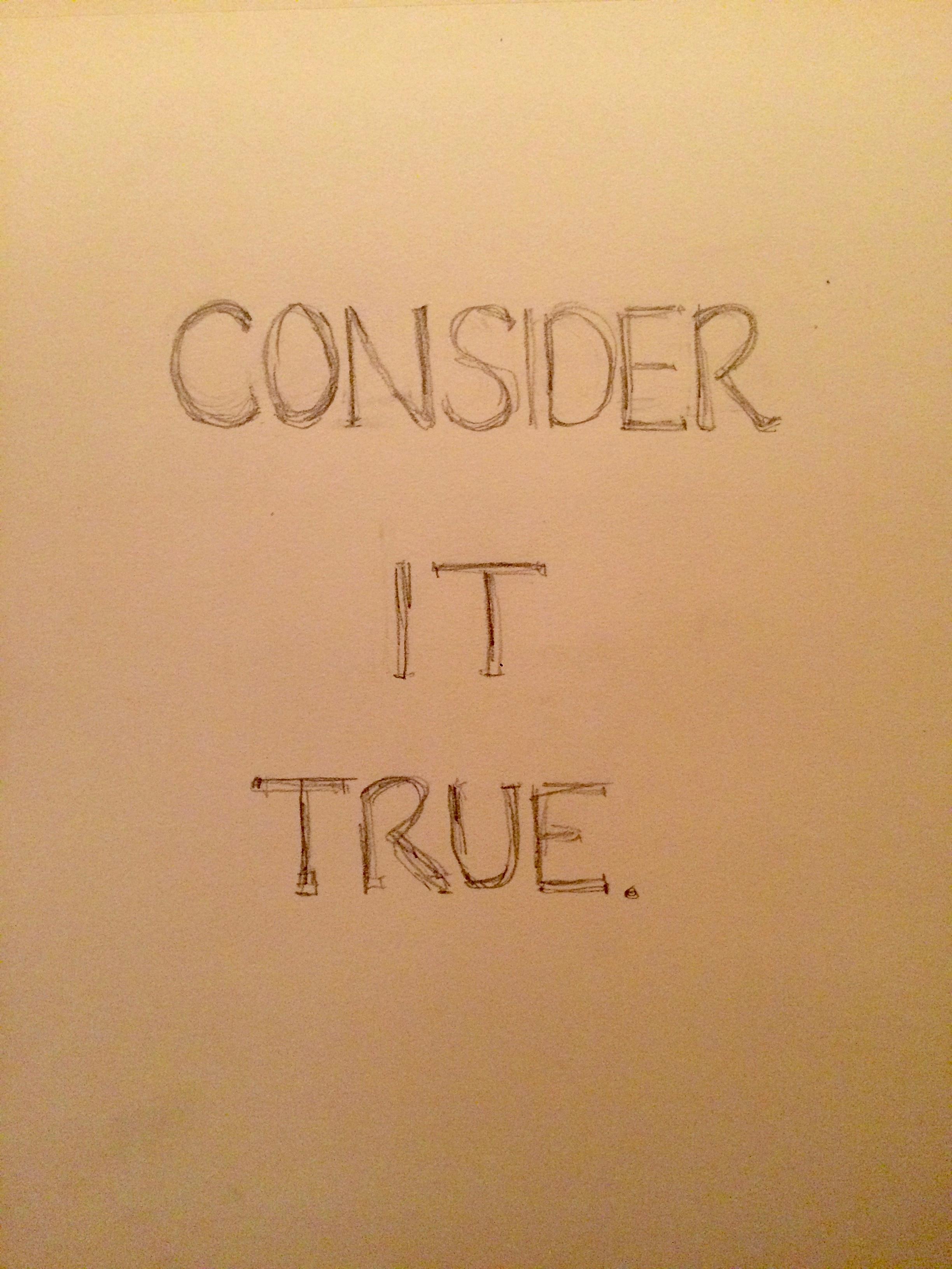 consider.jpg