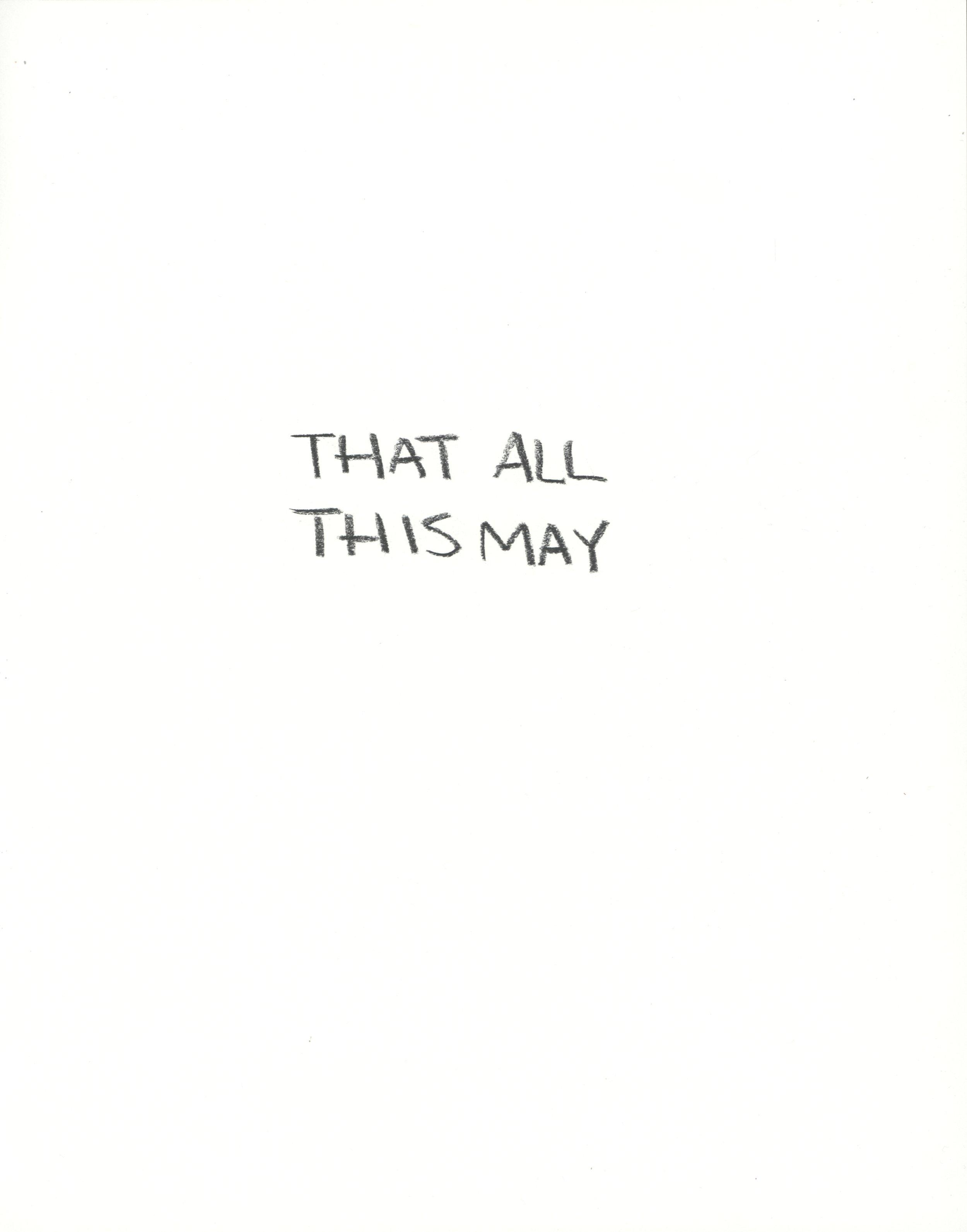 thatall.jpg