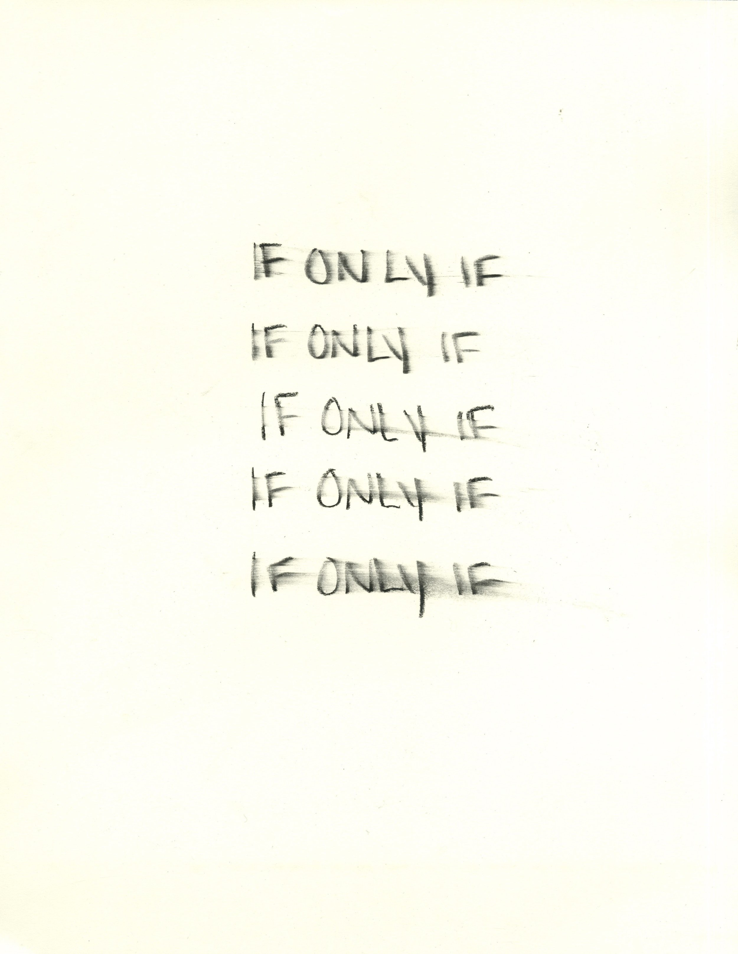 onlyif006.jpg