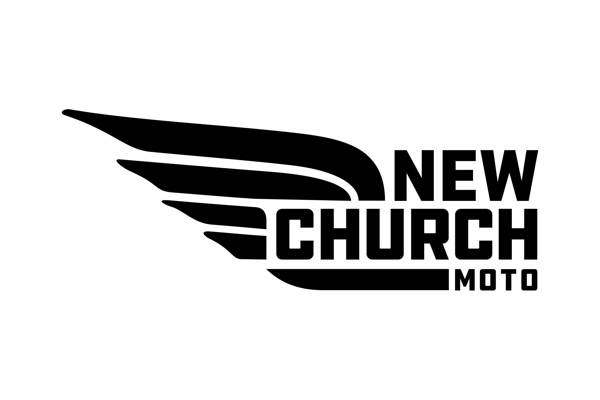 NCM_Logo_Main_Black.jpg