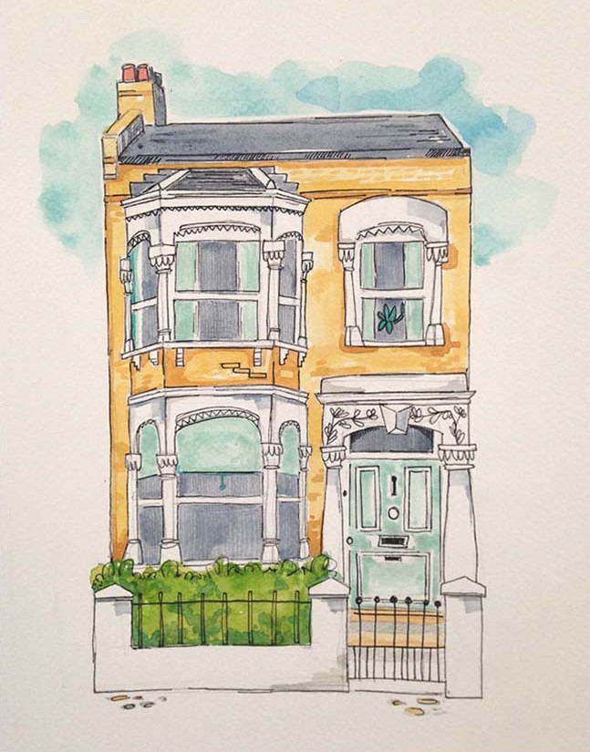 House_illustration_blog1-e1422390222637.jpg