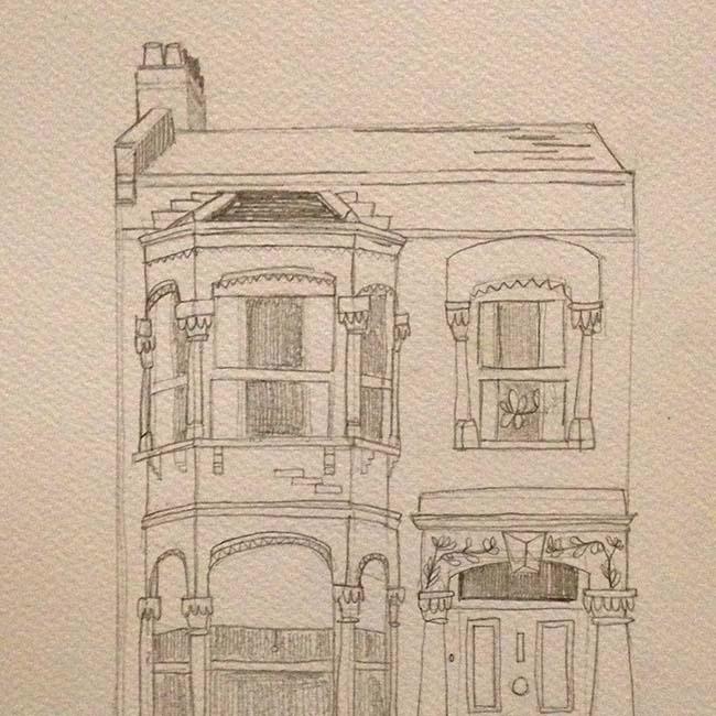 House_illustration_blog2